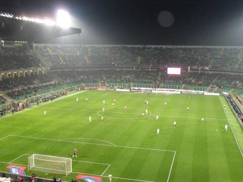 Stadio_Barbera_Palermo_Milan_3_marzo_2012