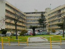ospedale cl