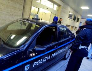 polizia_penitenziaria01g