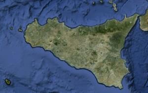 sicilia-satellite
