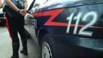 carabinieri03