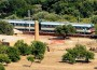 treno storico sito