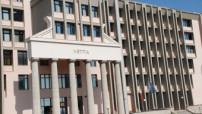 tribunale.ag2