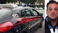 Sorin-Curduban-il-rumeno-arrestato-640x302