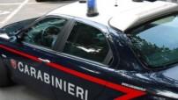 carabinieri-resize