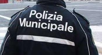 polizia-municipale-di-sciacca-indaga-sul-grave-incidente