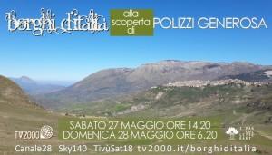 27-28-maggio-polizzi-generosa-small