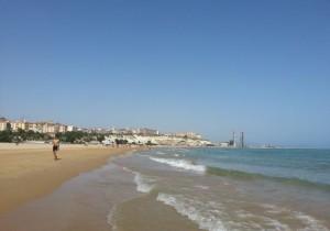 porto-empedocle-spiaggia-800x560