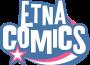 etnacomics-2017