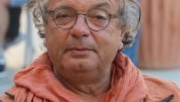 Comunali: Lampedusa; vince Martello,sconfitta Giusi Nicolini