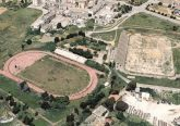 agrigento-parco-mediterraneo-165x116