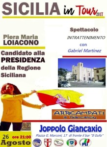 locandina-loiacono-218x300