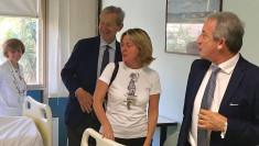 visita-della-lorenzin-al-policlinico-di-palermo-e-la-struttura-di-petralia