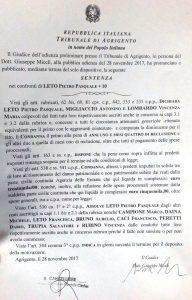 sentenza-duty-free-28-11-2017-192x300