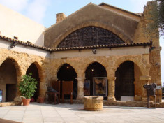 museo-archeologico-regionale-agrigento