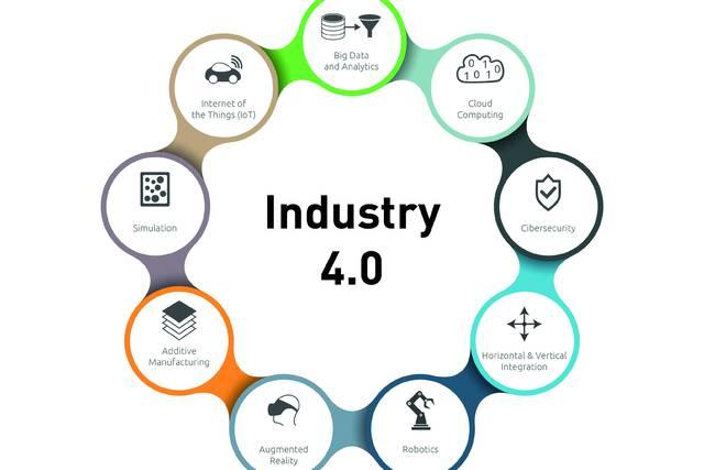 immagine-industria_4-0