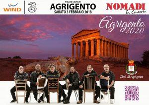 nomadi-agrigento-300x212