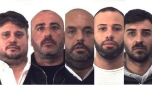 operazione-mafia-biondino