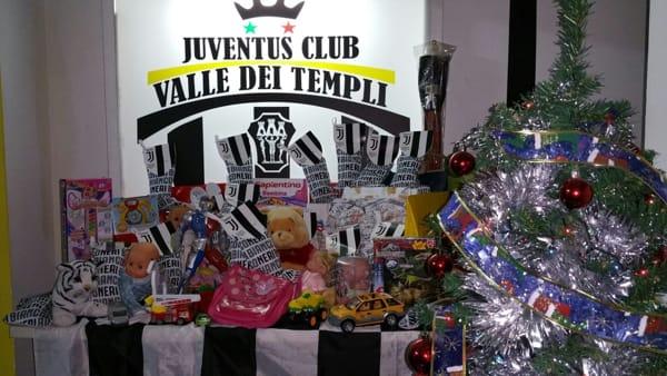 doni-befana-juventus-club-2-2