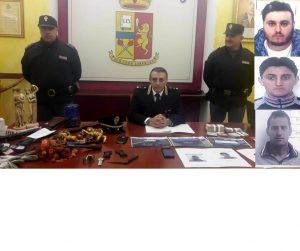 arresti-17-02-18-300x251