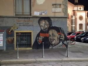 murale-falcone-e-borsellino
