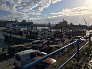 porto-empedocle-09-02-18-300x225-1