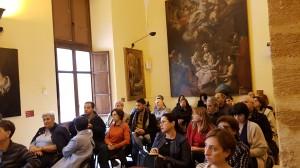 foto-riunione-associazioni