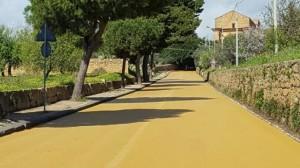 asfalto_giallo_tufo_valle_templi_ph_sandro_catanese_112523