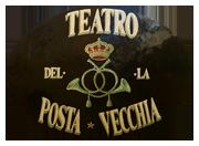 logo_teatropostavecchia