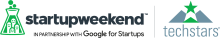 sw-logo-black