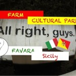 farmkultural