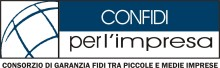 logoconfidi